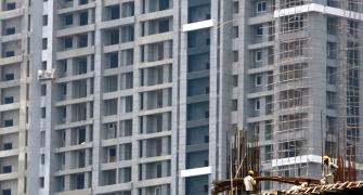 Property prices might come down in Delhi-NCR
