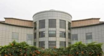 No sabotage at Toansa plant, says Ranbaxy