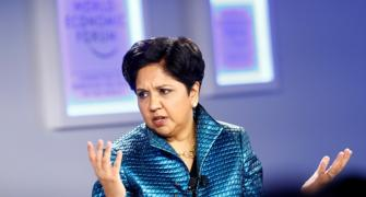 Indra Nooyi says women can't have it all! Do you agree?