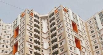 States with highest number of property FRAUDS; Delhi tops