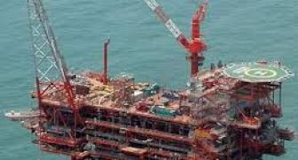 Government mulls selling $3 billion stake in ONGC