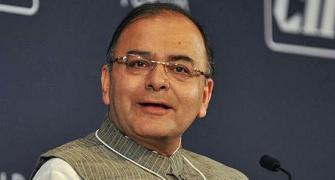 Key factors Jaitley must consider before presenting the Budget