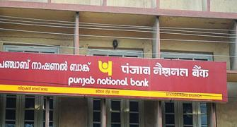 PNB reports biggest loss in Indian banking history