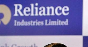 Money laundering: Did RIL subsidiary violate norms?