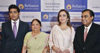 The untold story of how Reliance acquired Network 18