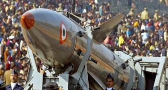 No lockdown for aerospace, defence firms