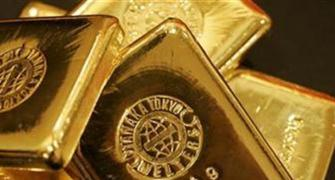 Bullion body plans big boost to gold monetisation scheme