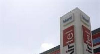 Bharti Telecom buys Airtel's shares for Rs 172 cr, hikes stake