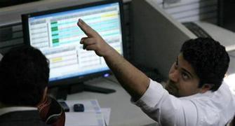 Expert advice: Avoid these stocks and IPOs