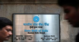 SBI cuts minimum lending rate for 6th time in one year