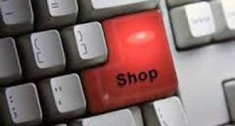E-commerce: Flood of complaints refuses to recede