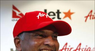 AirAsia to fly from Delhi soon