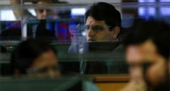 Sebi promises stern action against 'dabba trading'
