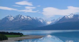 New Zealand rolls out easy visa route to encourage Indian tourists