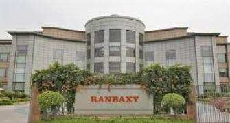 Ranbaxy to pay $39.75 mn for litigation settlement with Texas