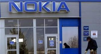 Nokia union seeks Centre's help to save roughly 6,000 jobs