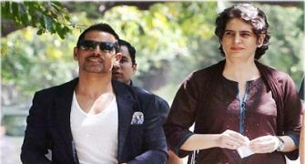 The DLF-Sebi saga starring Robert Vadra