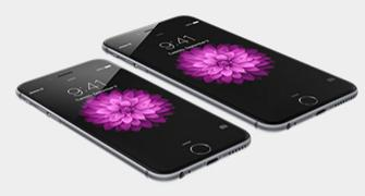 Apple's Diwali gift: iPhone 6 to be available from October 17