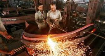 IIP data likely to signal stuttering economic revival