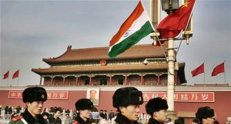 5 economic lessons India can learn from China