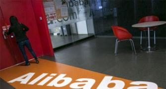 India still miles from creating its own 'Alibaba'
