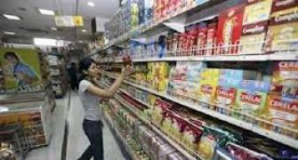 Why Maggi controversy is an eye-opener for packaged food industry