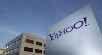 Yahoo-AOL merger proposal: Recipe for revival, or stagnation?