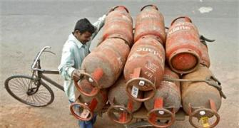 3 lessons to build a viable cooking gas regime
