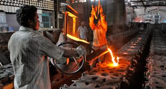 Will Budget 2015 ensure Make in India?