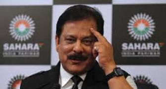 For Subrata Roy, anxiety rises as deal unravels