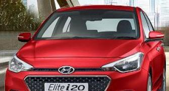 Labour unrest at Hyundai's supplier factory near Chennai