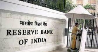 Why more policy rate cuts by RBI are necessary