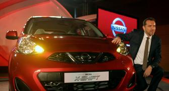 Nissan, Renault, GM have a superb plan to revive sales in India