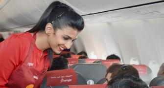 After a successful comeback, can SpiceJet now beat IndiGo?