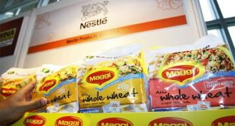 US food regulator testing Maggi noodles after India recall