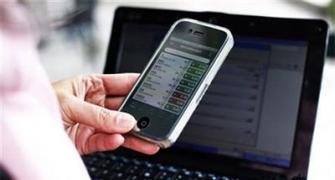 10 risks of mobile banking transactions