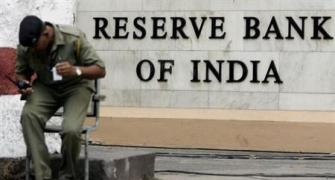 RBI may get bigger role to clean up NPA mess