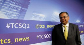TCS among top US 500 brands, company value jumps 4 times