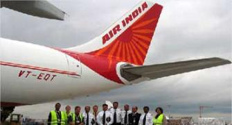 DGCA audit raises concern over Air India's ageing fleet