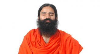 Baba Ramdev ready for a tough fight from FMCG companies