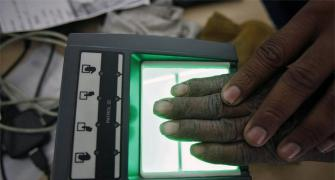 E-facility to link your Aadhaar with PAN soon