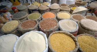 Parl passes amendments to essential commodities law