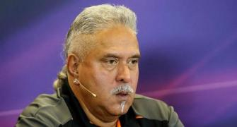 Legal panel allows Vijay Mallya to head United Breweries