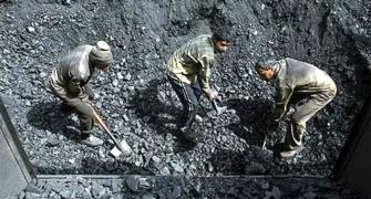 India calls on developed world to tax coal for climate fund