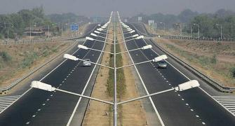 Budget: Highways announced for 5 poll-bound states