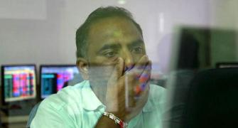 Markets may do better, but only just: Analysts