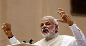 Fulfilling economic promises will be an uphill task for Modi