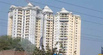 10 most affordable cities in India to buy a flat