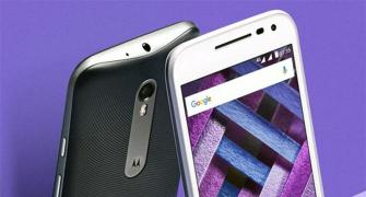 Moto G Turbo: The best smartphone for Rs 15,000