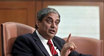 Why Aditya Puri is one of the world's top CEOs